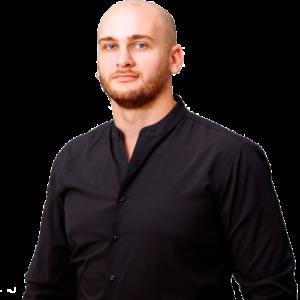 Василий Прикоп